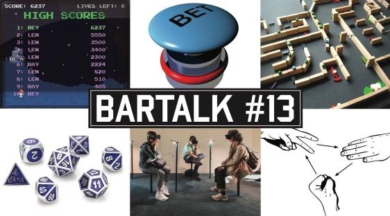 bartalk13_games_banner